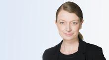 Nina Albrecht
