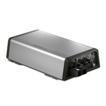 Dometic: Dometic Introduces New Generation Sine Wave Inverters with Smart Standby Mode for Perfect Voltage