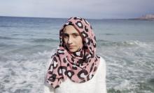 """Sverige för UNHCR livesänder """"En kväll om Syrien"""" från Dramaten"""