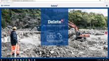 Delete e-zine #4