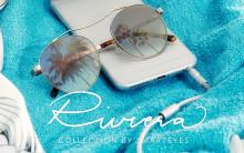 Smarteyes möter våren med vågad solglasögonkollektion