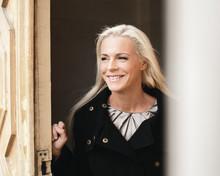 Malena Ernman, Musica Vitae, Gustaf Sjökvists kammarkör och urpremiär!