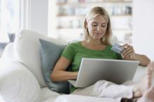 Danske netbutikker misser hvad kunderne vil have ifølge ny undersøgelse