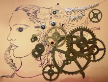 Hvilke kreative handlingsrom tilbyr feminismen? - debatt på Sentralen