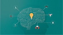 SYNTRA Vlaanderen lanceert nieuw kennisplatform ODIN over duaal leren en ondernemerscompetenties