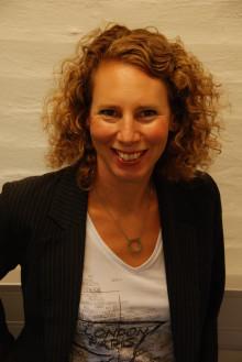 Ulrika Lamberth