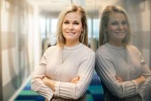 Lendo hjälper fler svenskar än någonsin att jämföra låneerbjudanden: redovisar rekordhög omsättning för Q4