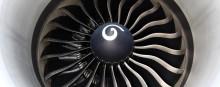 Lufthansa Cargo responds to weaker demand in the market