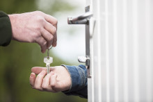 98 800 husstander mottok bostøtte i juli