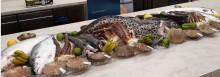 En España se sirven más de un millón de comidas diarias con mariscos y pescados noruegos