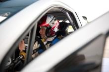 Hyundai Motorsport har utsett första testföraren