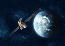 34th AIAA International Communications Satellite Systems Conference (ICSSC)