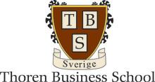 Thoren Business School Linköping utan brister efter Skolinspektionens tillsyn