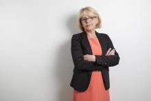 Pressinbjudan: Så påverkar regeringens budget Region Stockholm