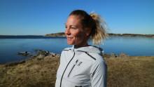 Ny kommunikations- och marknadsansvarig på Triathlonförbundet