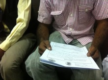 Qatar: Otillräckliga steg för att stoppa exploatering av migrantarbetare