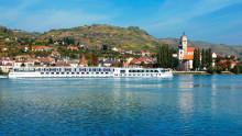 Cruise eller elvecruise i 2016? Møt oss på reiselivsmesser i Oslo, Stavanger og Bergen