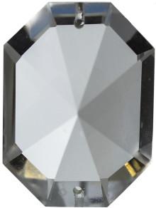 Vill du dokumentera när vi sätter ihop Stockholms kanske största kristallkrona?