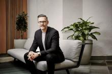 Semrén & Månsson Group etablerar arkitektkontor i Malmö