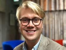 Niklas Versfeld