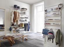 Maksimerer arealet i din bolig med smart opbevaring - Tips fra opbevaringseksperten!