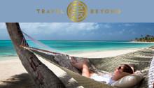 Störst utbud av 5-stjärniga hotellavtal hos Travel Beyond