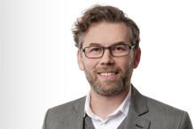 Lutz Hauenschild