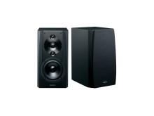 Dettagli inconfondibili: Sony presenta due nuovi speaker con audio ad alta risoluzione