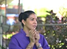 Mexiko: Yecenia Armenta frigiven efter fyra år av orättvisa