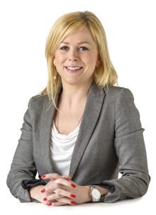 Ny företagsprofil hos Infranordic Shipping & Forwarding AB