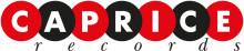 Caprice satsar digitalt med serien Jazz i Sverige
