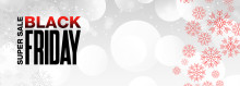DEBATTARTIKEL av eko-recensent Johanna Clarin #Blackfriday
