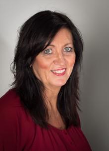 Brittmarie Jacobsson