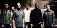 Calexico udsender første single fra kommende album