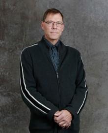 Flemming Videcrantz