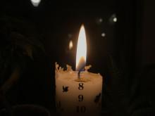 Tips på dekorationer till datumljuset