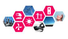 Ny studie om hinder och incitament för smarta elnätstekniker