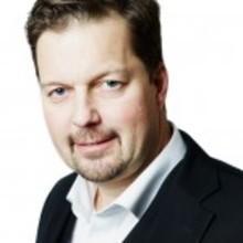 Anders Berglund
