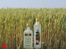 Søbogaard bag økologisk alkohol til NorthSide