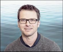 Johan Stål
