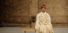 Twin Peaks temaaften og dansk-tysk samarbejde er de sidste udvalgte til 'Din Koncert'