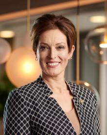 Michelle Whittemore