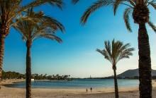 Bästa tipsen på Mallorca!
