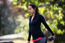 JBL lancerer deres nyeste trådløse sportshovedtelefoner, JBL Reflect Contour