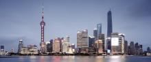 Danske Bank plöjer mark för agtech i Asien