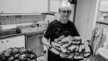 Många vill engagera sig i jul – fler volontäruppdrag efterlyses