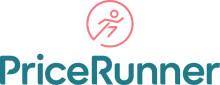 PriceRunner lancerer fremtidens online sammenligningstjeneste