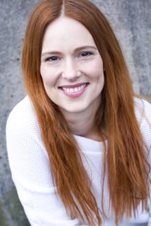 Anna Lundholm