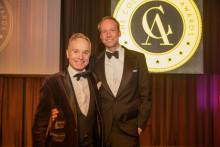 Snart dags för antikbranschens stora gala – nomineringarna klara
