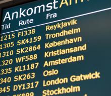Fly kansellert – reiseforsikringen hjelper deg